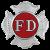 FD Maltese (QS-2787) +$7.79