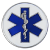 Star of Life (QS-5420) +$6.19