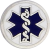 Star of Life (QS-5277) +$7.79