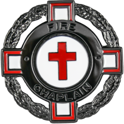 Smith & Warren Badge M182D
